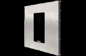 Модуль доступа GD0503 с картой Rid, модель ALEA