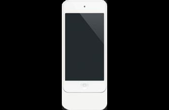 Декоративная панель Eve для монтажа iPod и iPhone на стену