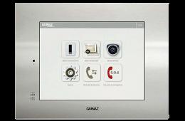 Монитор IP-SIP Smartive 7